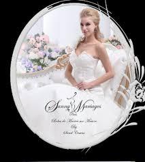 robe de mariã e sur mesure pas cher robe de mariée robe mariage princesse sur mesure pas cher