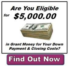 new home buyers grant 10 000 payment assistance grant for kentucky time home