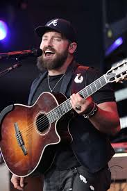most popular boy bands 2015 concert review zac brown band returns home with airtight show