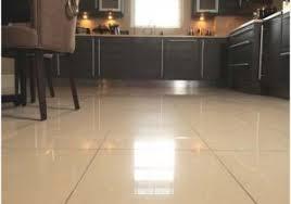 ideas for kitchen floor tiles luxury design classic interior