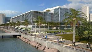 will convention center end up under water the san diego union will convention center end up under water the san diego union tribune