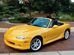 lexus is300 yellow what yellow would you like to see in nd mx 5 miata forum