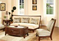 Modern Sofa Sets Living Room Living Room Sets Modern Modern Living Room Furniture Sets Plans
