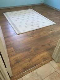 chestnut pergo max laminate flooring pergo flooring