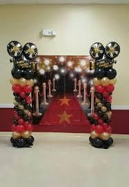 best 25 prom balloons ideas on pinterest balloon decoration