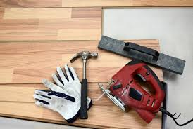 Tools For Laminate Flooring Installation How To Cut Laminate Flooring A Simplified Guide The Flooring Lady