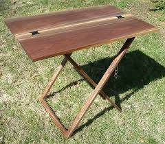 best 25 camping furniture ideas on pinterest assembly table
