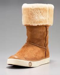 ugg australia delaine sale ugg australia delaine cuffable sneaker boot