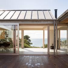 scandinavian house design scandinavian home designs archives digsdigs luxury danish home