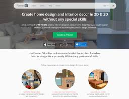 Planner 5d Home Design Download 13 Tech Startups From Lithuania You Need To Know About In 2017