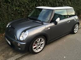 36 best mini cooper 2002 images on pinterest mini coopers minis