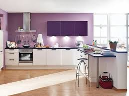 kitchen wall color ideas white cabinets kitchen paint ideas and modern kitchen cabinets colors