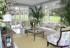 pictures of decorated sunrooms sunroom design pictures impressive