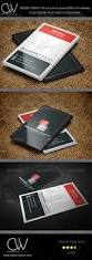Real Estate Business Card Templates by 128 Best Real Estate Business Cards Images On Pinterest Business