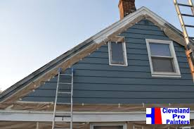 Exterior Paint For Aluminum Siding - home of top cleveland painting contractor ask the pros