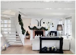 scandinavian homes interiors interiors inspiration scandinavian style decoration u2013 laura