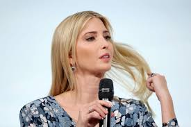 ivanka trump here s proof that ivanka trump is really terrible at social media