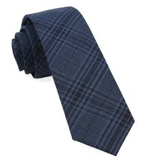 men u0027s skinny plaid ties the tie bar