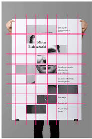 grid layout guide principles of design bringing order to chaos with grid systems