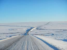 Show Me A Map Of Alaska by Alaska U0027s Dalton Highway Road Trip Fairbanks Deadhorse Driving