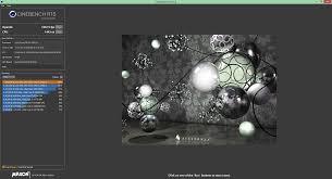 kitguru complete guide to pc workstations u2013 part 2 kitguru part 4