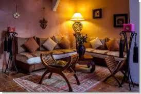 chambres d hotes marrakech chambre hotes maroc marrakech tensift el haouz marrakech riad adika