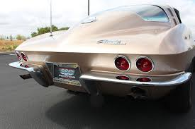 1964 corvette stingray value chevrolet vehicles specialty sales classics