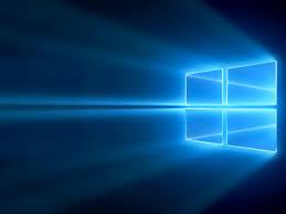 arriere plan de bureau télécharger 1280x960 arrière plan du bureau de windows 10 fenêtre