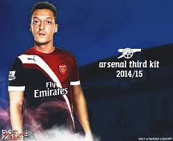 arsenal puma deal puma to kit arsenal as wenger chases ferguson s record ae sports