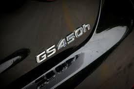 lexus gs450h performance 2014 lexus gs450h u2014 the chavez report