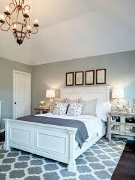 bed 32 dreamy bedroom designs check out this newly renovated master bedroom from fixer on