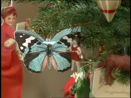 video how to make butterfly ornament gift boxes martha stewart