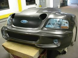 ford lightning tail lights a 2004 dsg lightning 56k sorry svtperformance com
