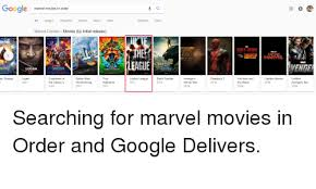 google marvel movies in order 0 all images shoppingvideos news