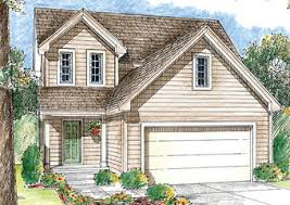 traditional 2 story house plans 2 story house plans advanced house plans