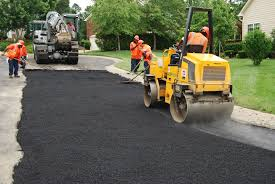 resurfacing asphalt what you aren u0027t being told