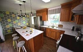 Kitchen Craft Design by Kitchen Furniture Ac298c285ac298c285ac298c285ac296o Kitchen