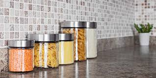 How To Organize Your Kitchen Countertops How To Organize Your Kitchen 7 Ideas You Should Know