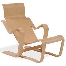 iconic chairs design unique 4abc5178fdbdb7f473d6caec4c0713e5 chair