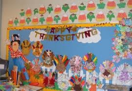 thanksgiving bulletin board ideas bulletin board ideas designs