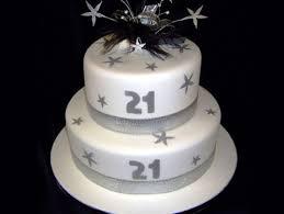24 best birthdays images on pinterest happy 21st birthday quotes