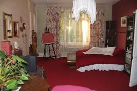 chambre d hote sulpice nuit pour 2 à la maison de l horloge à hautot sulpice 76