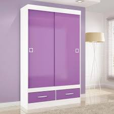 Wardrobes Furniture Bedroom Furniture Painted Wardrobes Wardrobe Storage Black