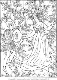 2756 coloring pages images coloring
