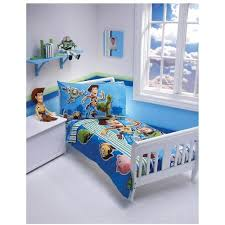 Toddler Bedroom Toys Toy Story Bedroom Furniture Photos And Video Wylielauderhouse