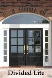 exterior door glass insert replacement the front door company u2013 where first impressions begin