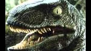Velociraptor Meme - velociraptor sounds youtube