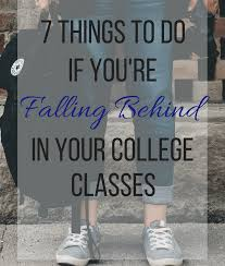 7 things you re forgetting to clean in your living room 17 tips to make college move in day much easier macarons mascara