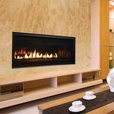 ventless gas fireplace insert ideasfarmhouses u0026 fireplaces