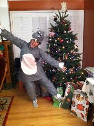 diy hippopotamus beanies for the christmas program i want a
